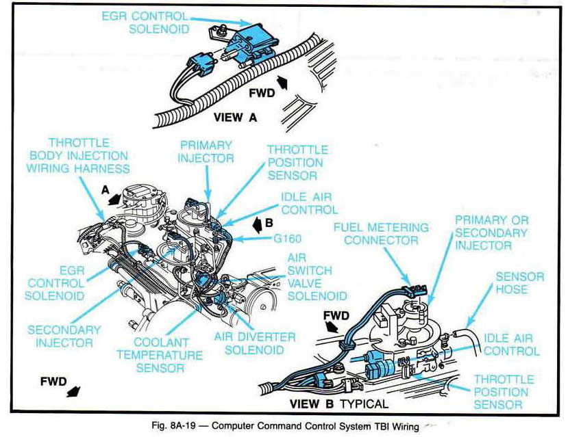 1984 chevy c10 temperature switch wiring diagram   48